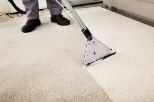 Organizing your Child's Bedroom Can Be Fun Carpet Cleaning Bloomington IL